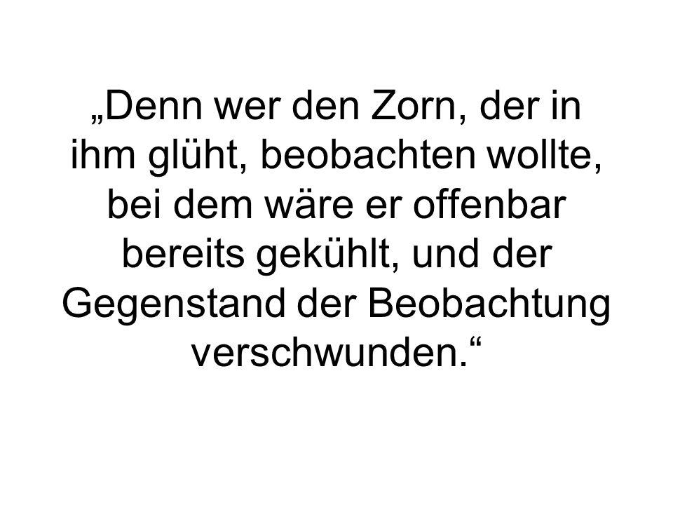 lógos Weltgesetz objektive Vernunft noûs Sinn, Denken, Geist, Verstand lat. intellectus