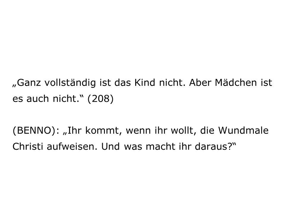Otto Weininger (1880-1903): Geschlecht und Charakter. Eine prinzipielle Untersuchung (1903)