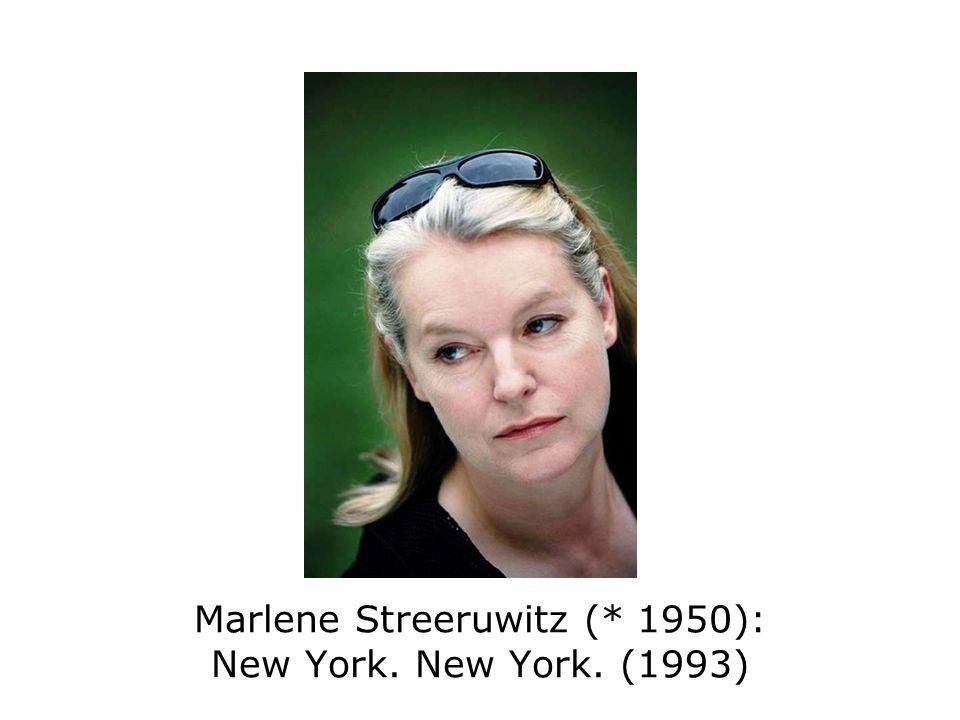 Charlotte Birch-Pfeiffer (1800-1868) Marieluise Fleißer (1901-1974) Else Lasker-Schüler (1869-1945) Nelly Sachs (1891-1970) Gerlind Reinshagen (* 1926) Friedrike Roth (* 1948)