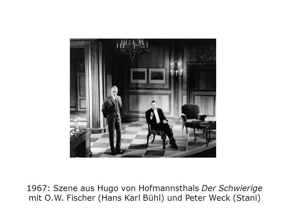 Heinrich von Kleist: Germania an ihre Kinder (1809) […] Zu den Waffen.