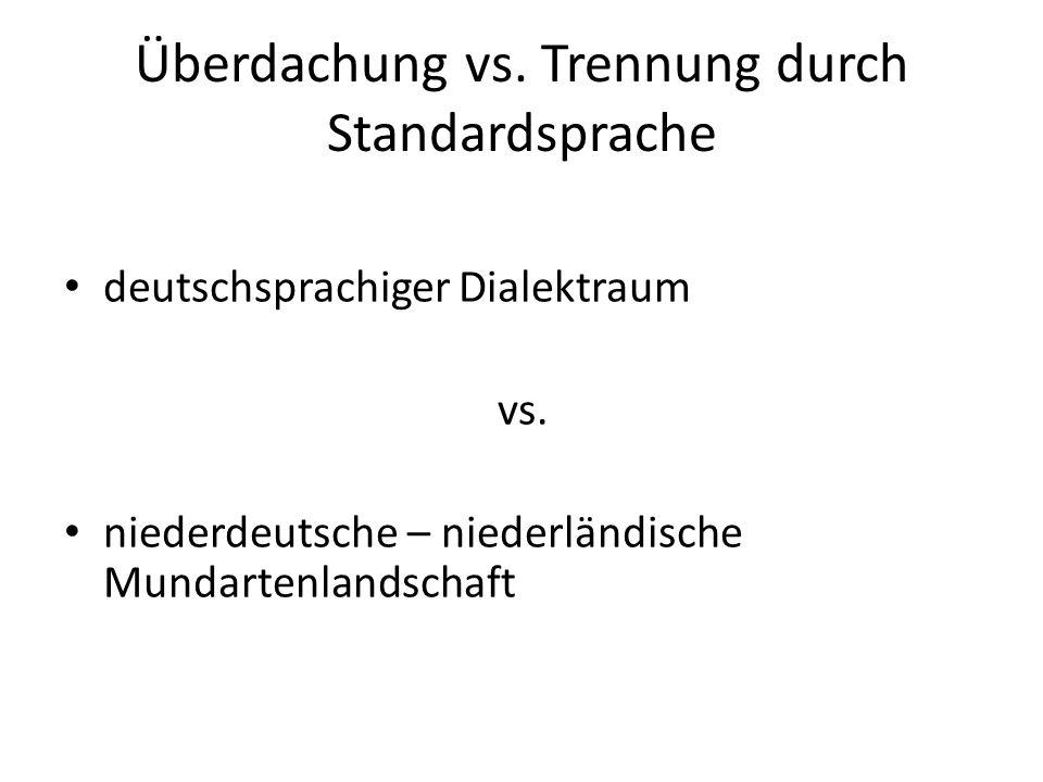 Perzeptionslinguistik Einstellungen und Bewertungen von Sprachen und Sprechern Einstellungen: – Selbsteinschätzung – Fremdeinschätzung: Tabellen mit Beliebtheit deutscher Dialekte Dialekterkennungstest
