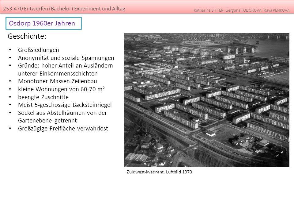 253.470 Entwerfen (Bachelor) Experiment und Alltag Katharina SITTER, Gergana TODOROVA, Raya PENKOVA Collage_22.
