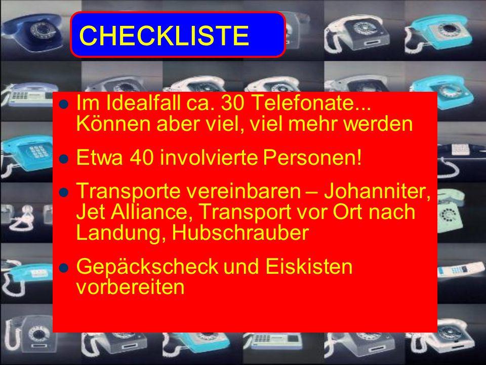 Unsere Kooperationspartner: Rufbereitschaft: – Johanniter – Jet Alliance – Rotes Kreuz – ÖAMTC Freiwilligkeit!