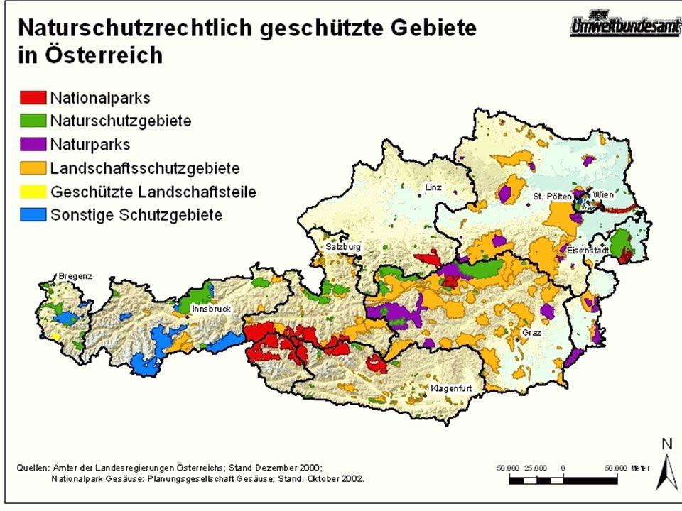 Übungen zur Geographie ländlicher Räume SS 2007