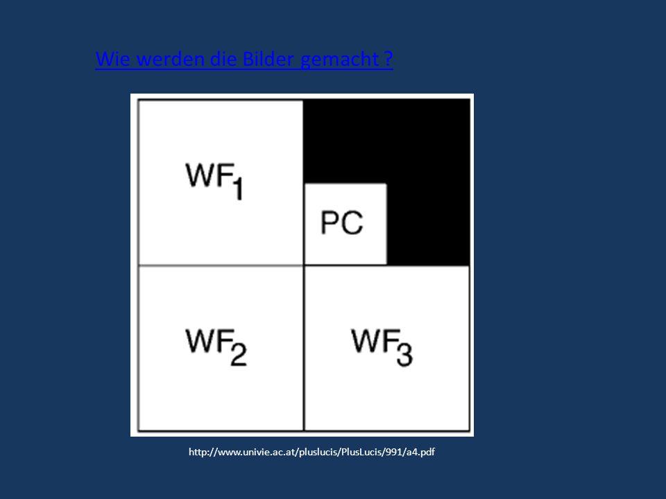 http://www.univie.ac.at/pluslucis/PlusLucis/991/a4.pdf Wie werden die Bilder gemacht ?