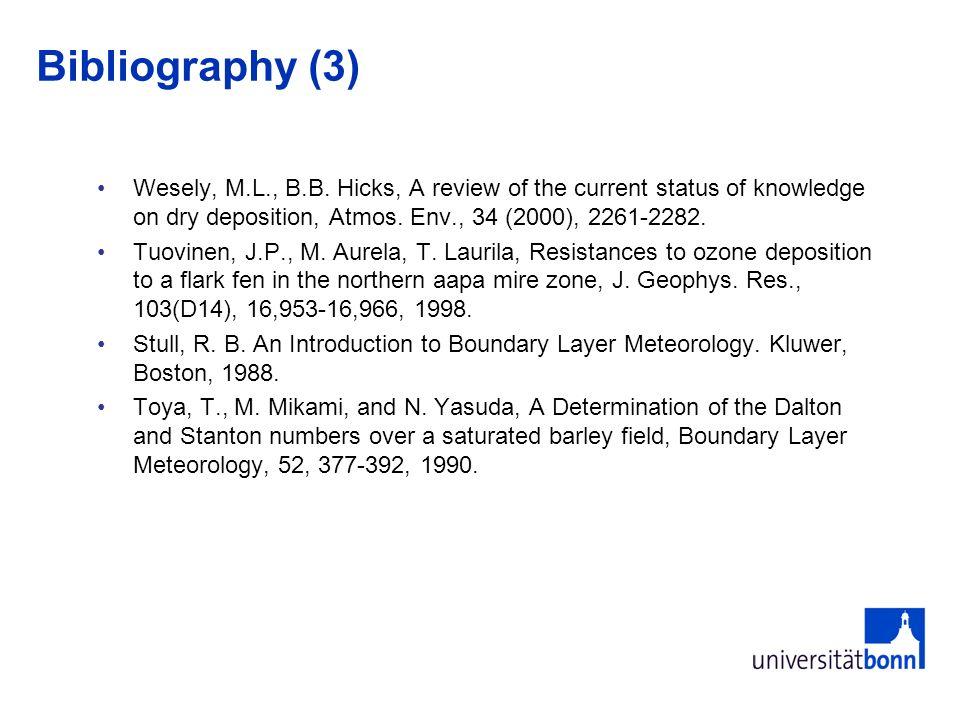 Reaction rate compilations Sander, S.P., et al.
