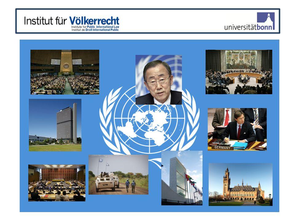Internationaler Gerichtshof (Den Haag)