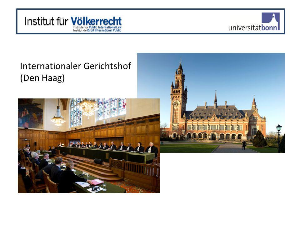 www.jura.uni-bonn.de/talmon www.jessupmootcourt.de www.ilsa.org/jessup e.mcswiney@uni-bonn.de Wir freuen uns auf Euch!