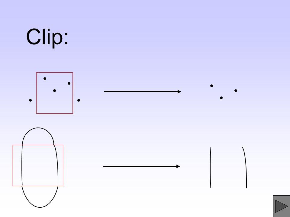 Clip: