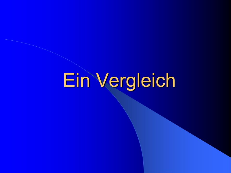 14 Übersetzungen - node: Punkt als Geländeknickpunkt - edge: Kante einer Dreiecksvermaschung - face: Dreiecksoberfläche - slope: Neigung - face aspect: magn.