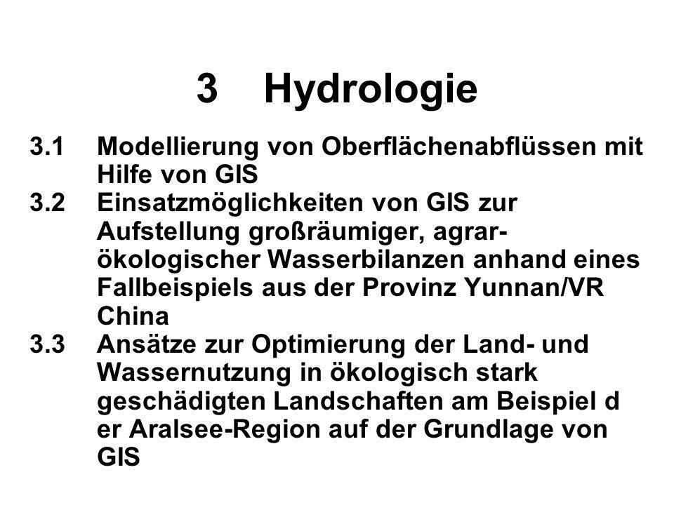 4Interoperabilität 4.1Das Open GIS Consortium: Visionen und Stand der Arbeit 4.2Wenn Geodaten und Fachanwendung nicht zusammenpassen: Datenaufbereitung und Objektbildung mit CITRA (CISS) 4.3Ein TÜV-Stempel für Geodaten: Zum Problem der Zertifikation (CISS) 4.4Austausch von Geodaten im Internet: XML und GML