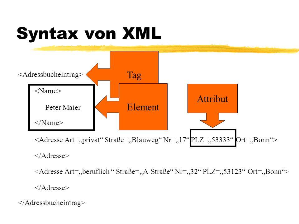 Exkurs Simple Features zLinearRing yWie closed LineString, jedoch ohne SRS yZur Konstruktion von Polygonen