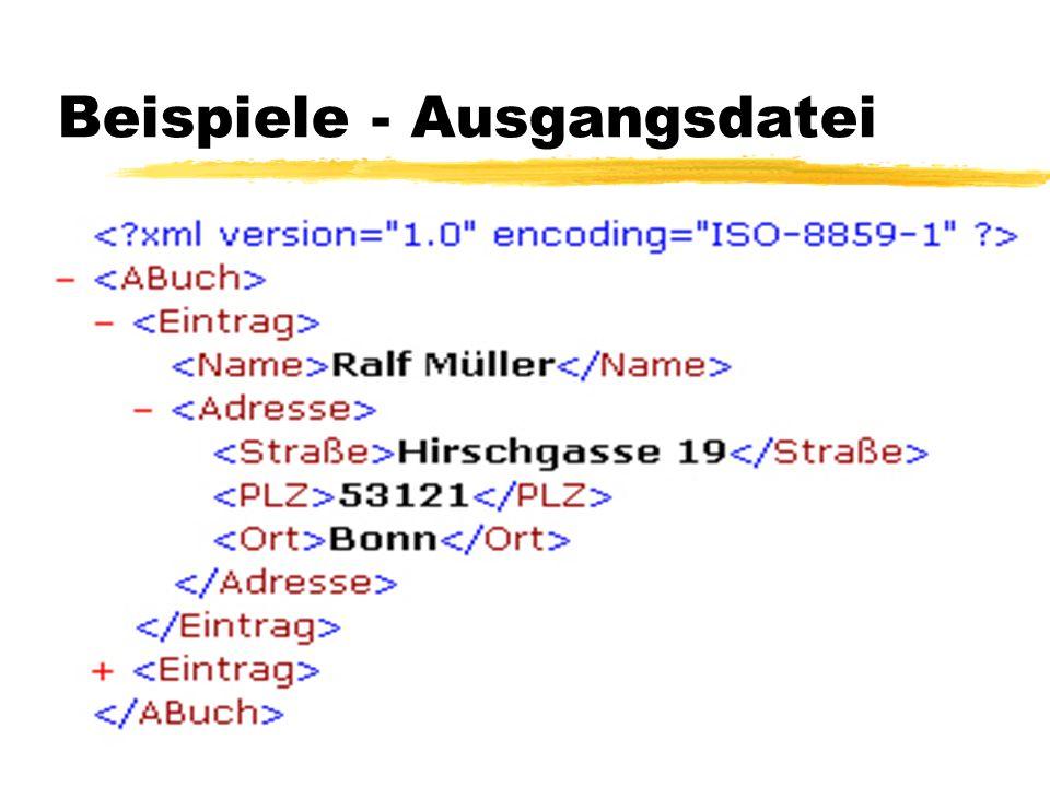 Exkurs Simple Features zMultiLineString yMenge von LineStrings