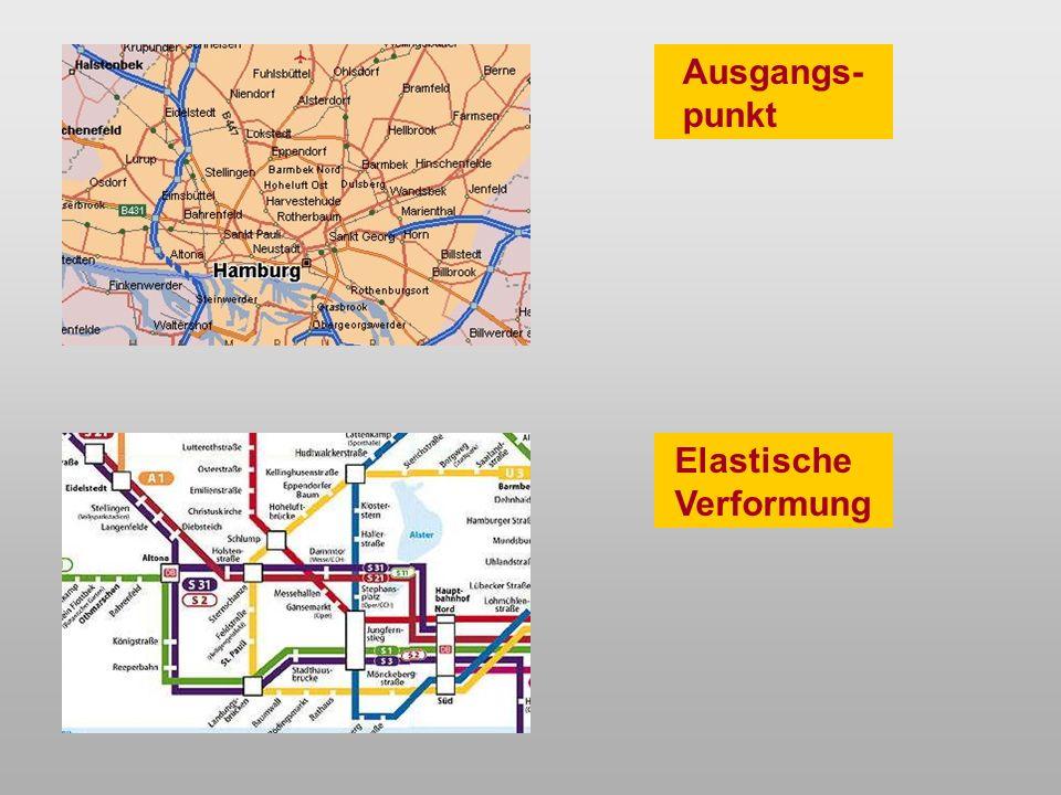 Schnellbahnen Hamburg und Umgebung