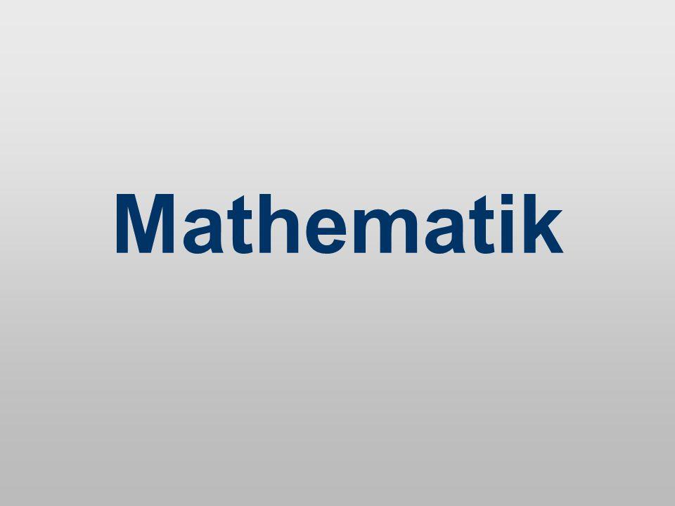 Lutz Plümer - Geoinformation - 1./5. Semester - WS 00/01 - Vorlesung 413 Nicht-topologische Eigenschaften Abstand Fläche Winkel Umfang Durchmesser