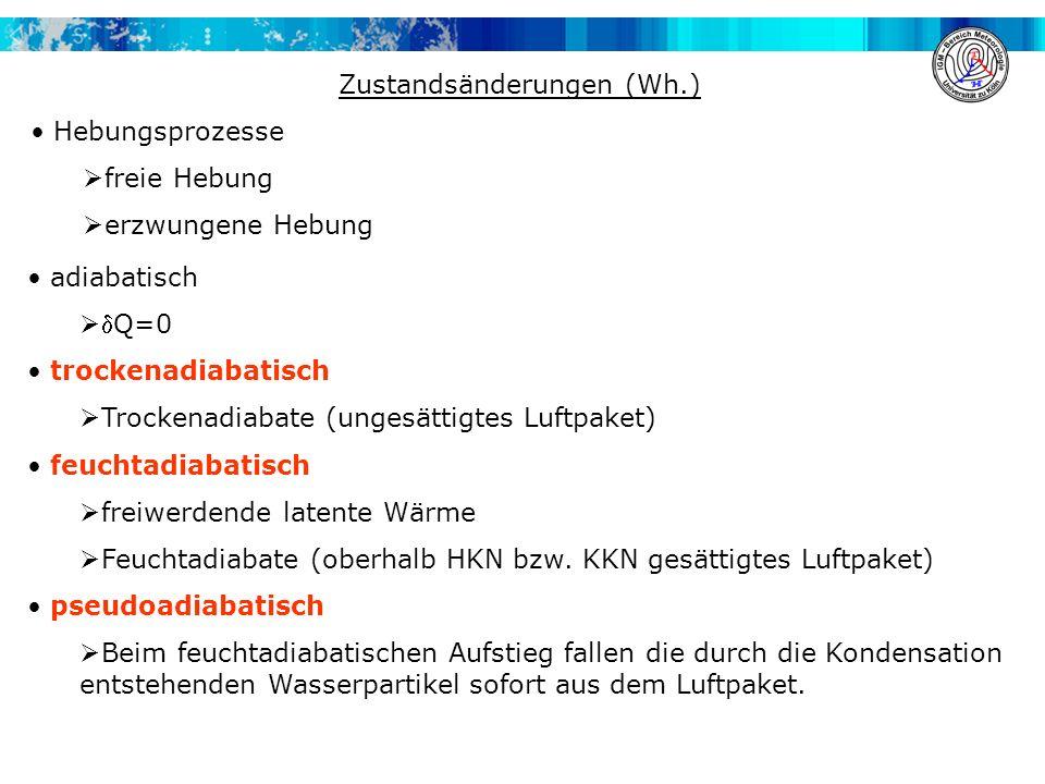 Übungsaufgaben: zu bearbeiten bis Donnerstag, den 31.10.2011 Skript S.