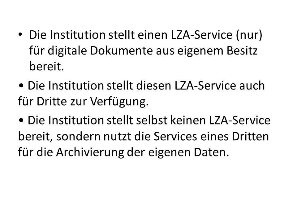 Bundestag Die Archivierung von Netzressourcen des Deutschen Bundestages stellt ein Anwendungsbeispiel für ein fokussiertes Web- Harvesting dar.