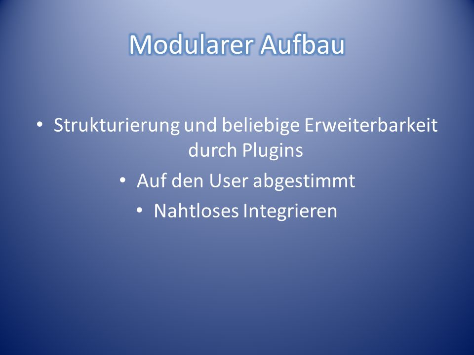 http://www.tu-dortmund.de/fiona-projekt/de/Projekt/wozu/index.html