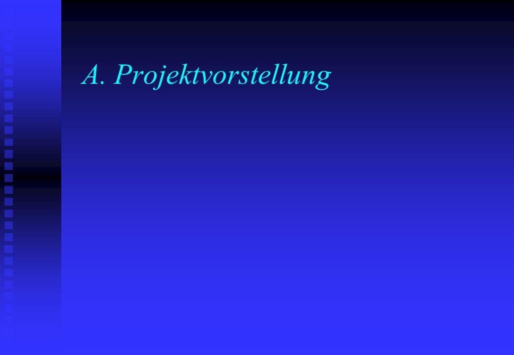 Akademienvorhaben Goethe-Wörterbuch (GWb) Berlin-Brandenburgische Akademie der Wissenschaften Akademie der Wissenschaften in Göttingen (Hamburg) Heidelberger Akademie der Wissenschaften (Tübingen)