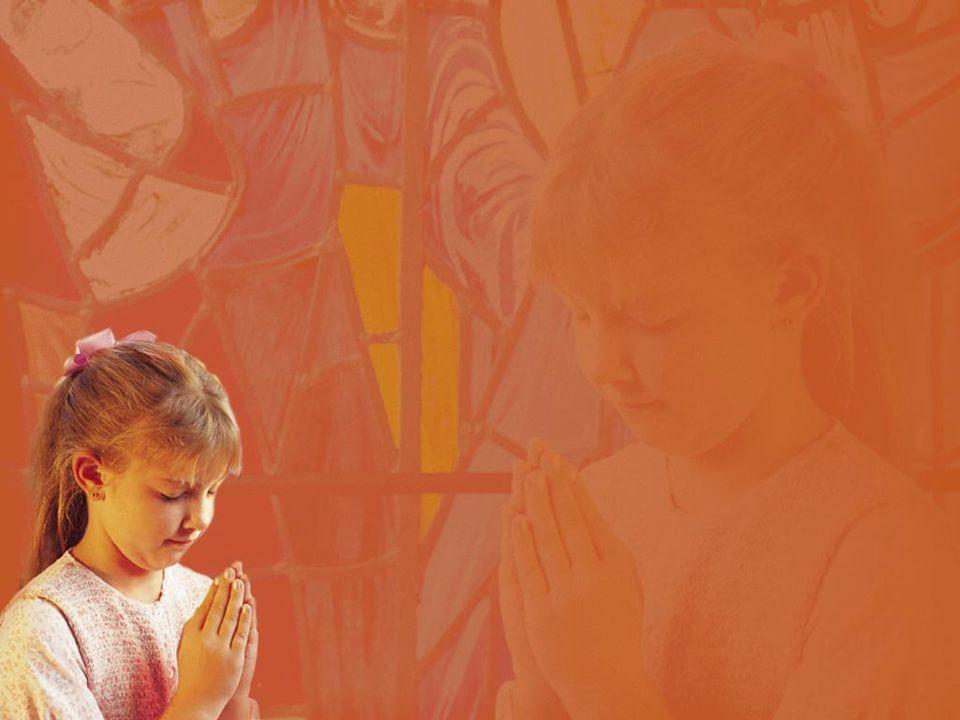 gemeinsames Lied: rotes Glaubenslieder, Nr. 672 In der Stille angekommen