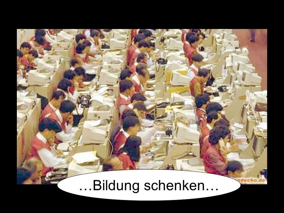 …Schüler ertragen… klicke aufs Bild