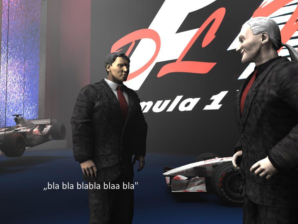 bla bla blabla blaa bla