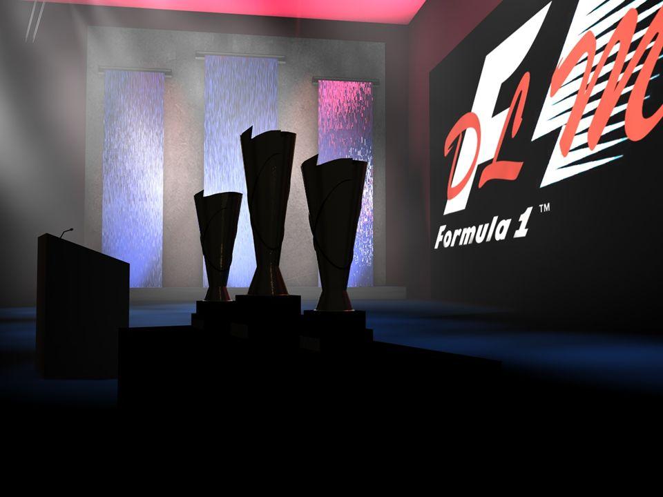Ladies and Gentleman, bitte begrüßen Sie mit mir die drei Gewinner der DLM Meisterschaft 2007: Timo Beier, Gert Promitzer und Daniel Bulga!!