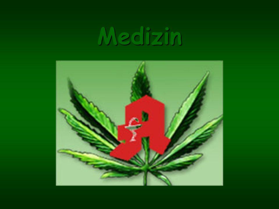 Chemische Wirkung Alle genannten Stoffe haben ähnliche Wirkungen und sind jedoch in ihren Wirkungen alle schwächer als das Dronabinol und dienen ledig