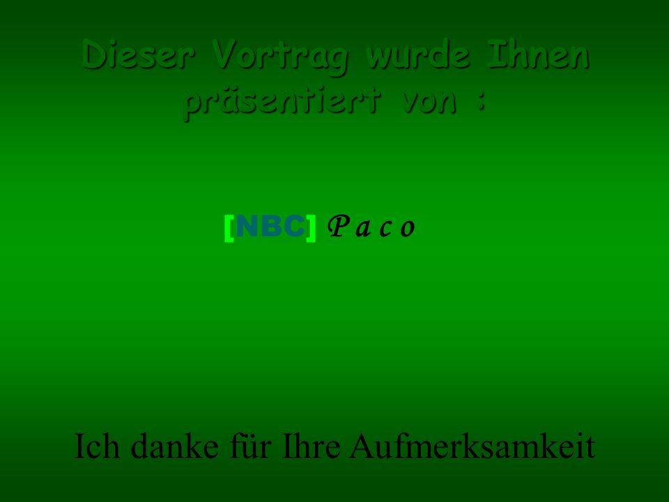 GesetzeslageGesetzeslage Allgemein gilt Cannabis in Deutschland als nicht Verkehrsfähig und fällt unter das Betäubungsmittelgesetz(BTMG). Der Konsum d