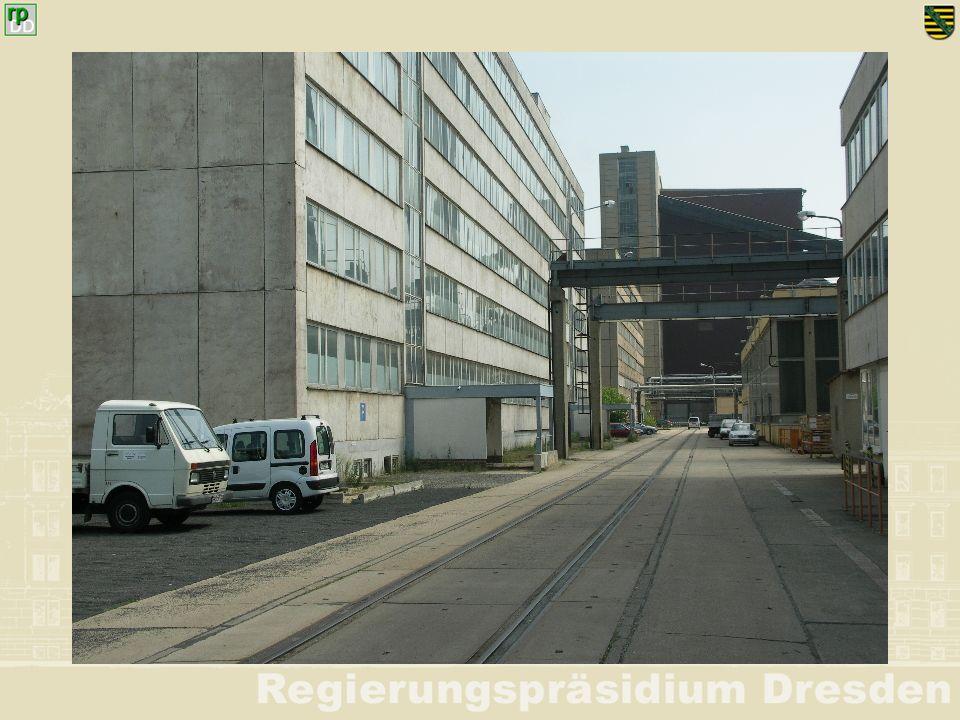 Ort: Kraftwerk Boxberg (alt): Durchführung einer Höhenrettung Inhalt der Handlungeneingesetzte Kräfte 1 Nach Explosion/Brand im Maschinenhaus sind Personen aus dem oberen Bereich des Machinenhauses nicht mehr über normale Fluchtwege zu retten.