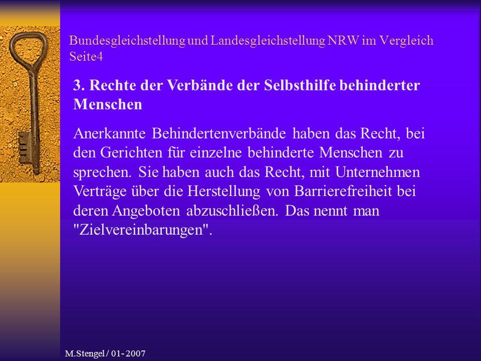 M.Stengel / 01- 2007 Wie und wo kann ich Gebärdensprachdolmetscher bekommen oder andere Kommunikationshilfen Der Landesverband der Gehörlosen NRW führt seit Jahre eine Gebärdensprachdolmetschervermittlung für das Land NRW Kontaktadresse ist: Landesverband der Gehörlosen NRW -Gebärdensprachdolmetschervermittlung- Telefon: Regine Schuster-Golembe / Tel.-Nr.: 0201-7498511 Telefax: 0201-703149 E-Mail: stengel.landesverband@lvglnrw.de oderstengel.landesverband@lvglnrw.de info.landesverband@lvglnrw.de Weitere Informationen über Bestellung von Dolmetschern auch im Internet: www.lvglnrw.dewww.lvglnrw.de