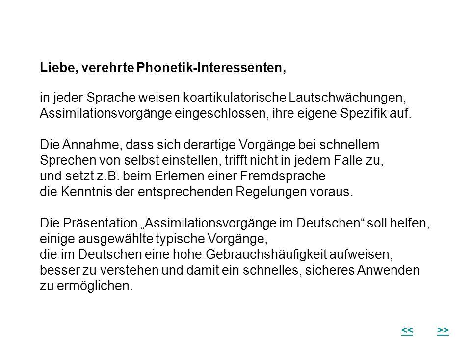 Impressum Autor:Doz.Dr. phil. habil. Ursula Müller Technische Ausführung:Dipl.-Ing.