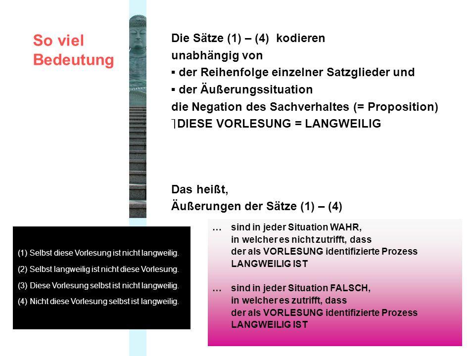 Eugenio Coseriu: Sprachkompetenz.Tübingen: Francke Verlag (UTB 1481) 1988.