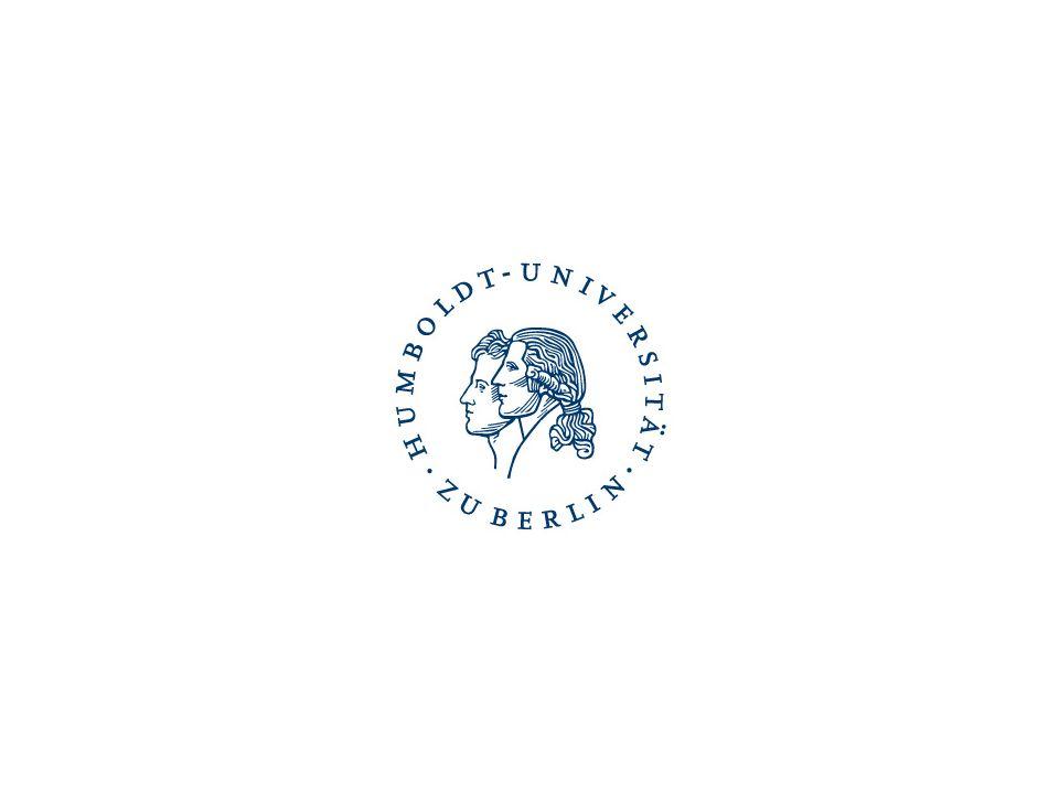 Übung zur Vorlesung Stochastik und ihre Didaktik (BA) Thema: Faire/Gerechte Spiele Institut für Mathematik19.01.09 Wintersemester 2008/09 Dozentin: Dr.