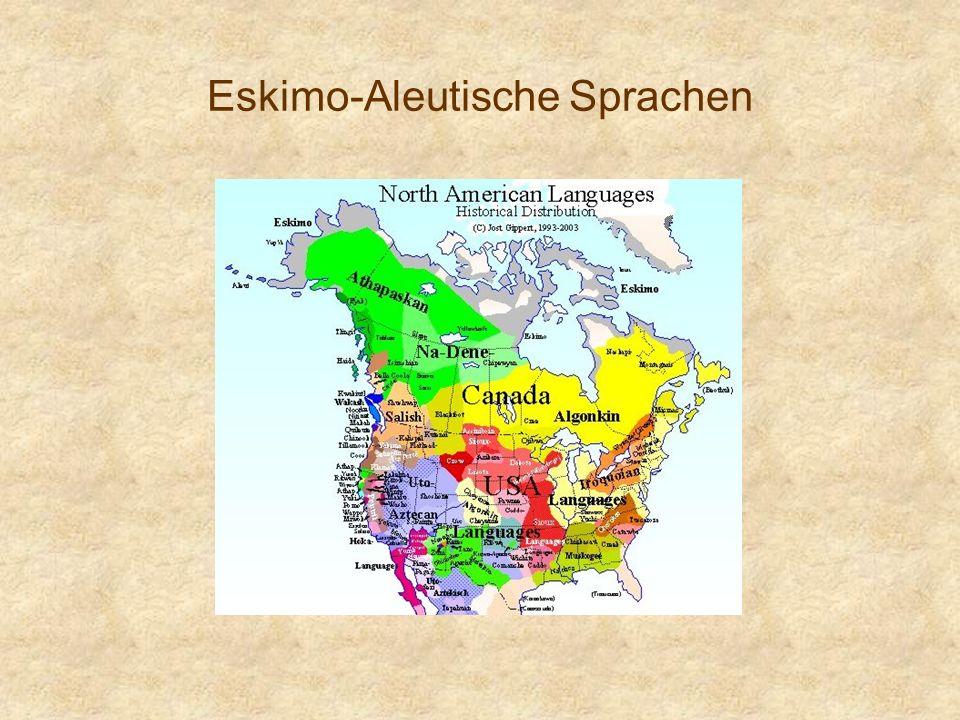 Sprachlaute Phonetik – Lautlehre, d.h.die Beschreibung und Klassifikation von Sprachlauten.