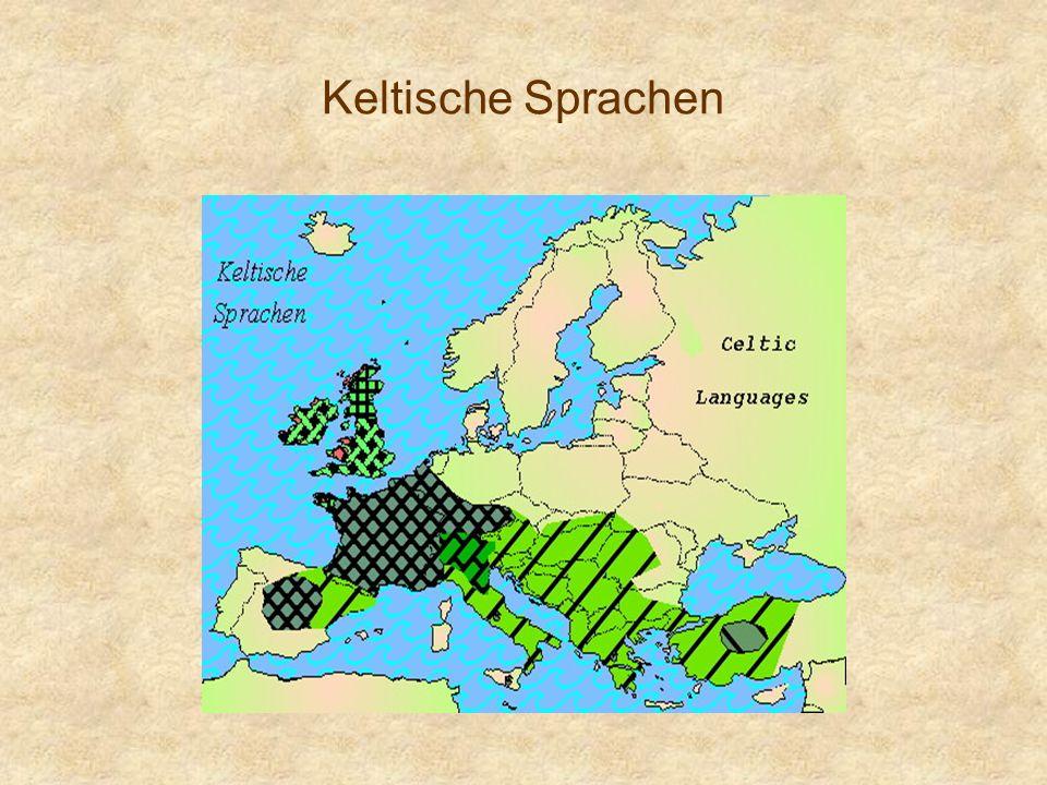 Zwischenebenen Morphonologische Ebene (Morphologisch-Phonologische Ebene) Beispiel 1: Deutsch:gast (Sg.) vs.