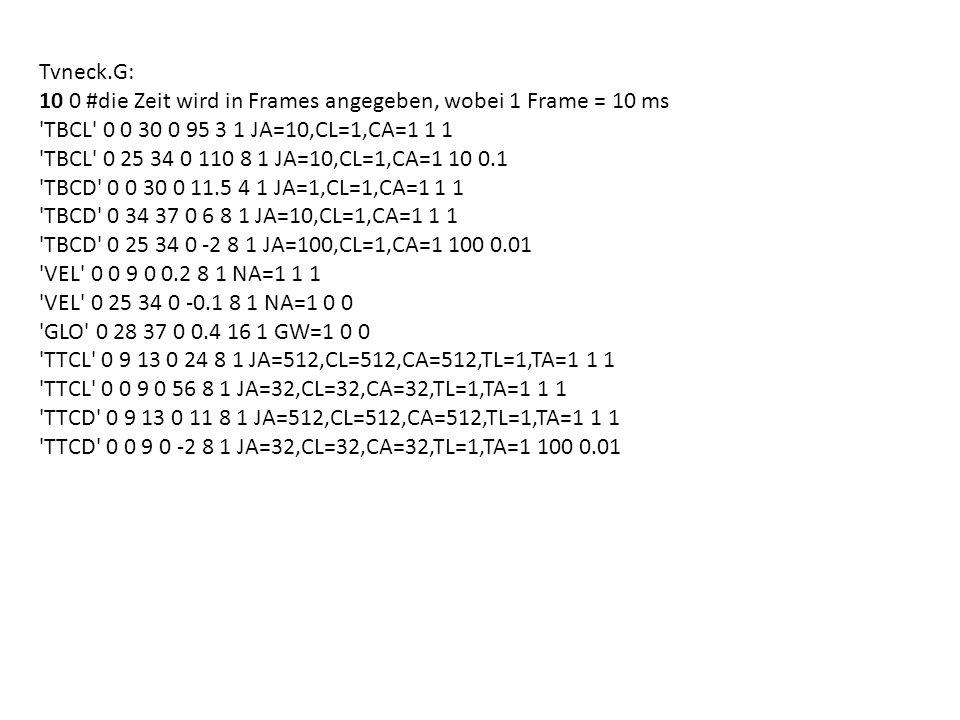 PHneck.O: %'OSC_ID' NatFreq m,n escap amp_init phase_init / riseramp plateau fallramp 'v1' 2 1 4 1 NaN/ 10 200 210 'ons1_clo1' 2 1 4 1 NaN/ 5 60 65 'o