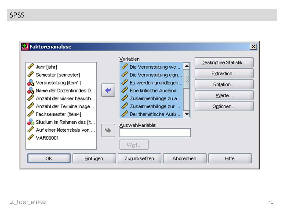 SPSS 10_factor_analysis41