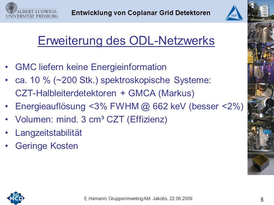 5 E.Hamann, Gruppenmeeting Abt.