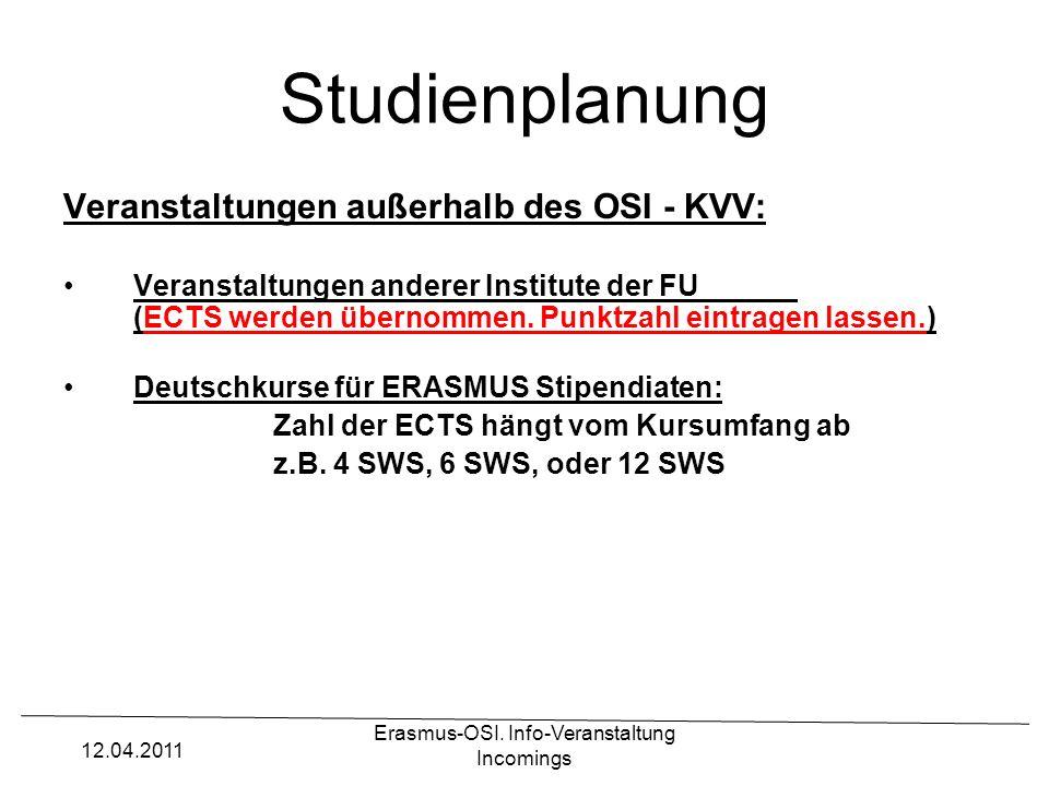 Erasmus-OSI.