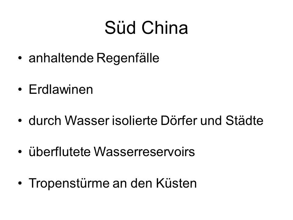 Technische Daten: Länge 1938m Normales Stauziel 175m ü.