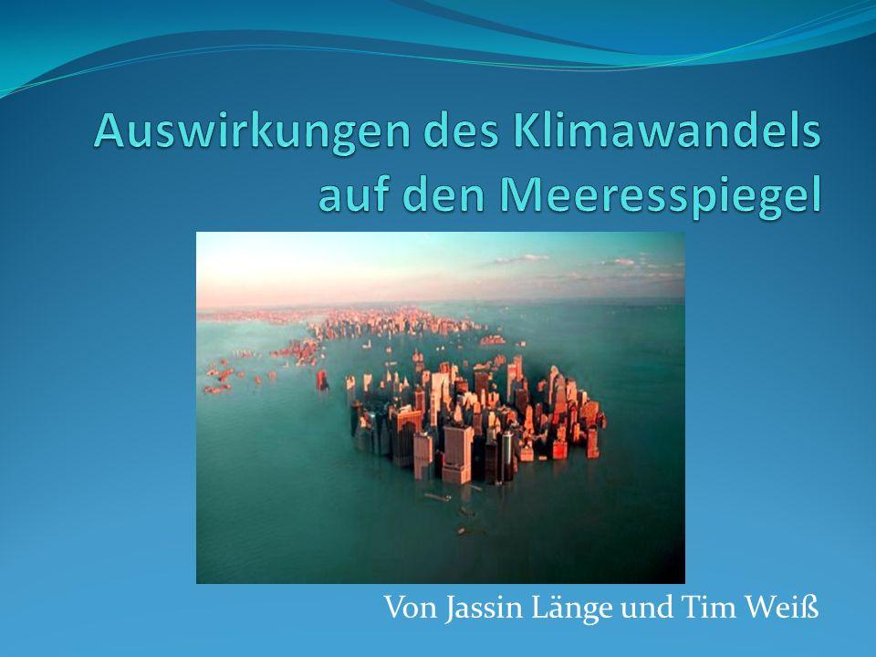 Von Jassin Länge und Tim Weiß