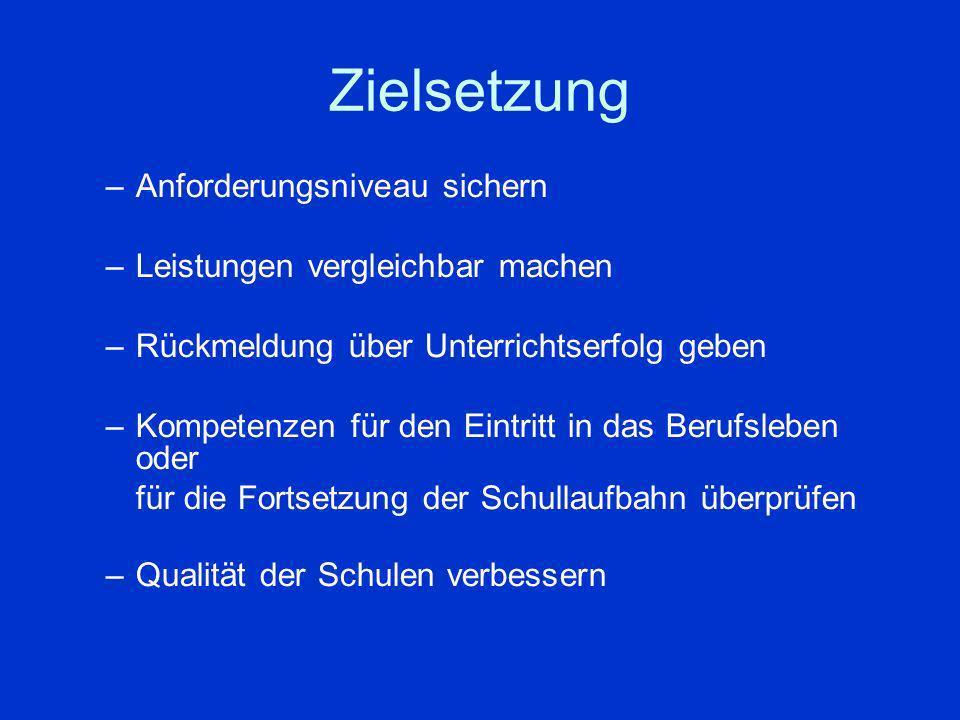 Prüfungsaufgaben Im Fach Deutsch stehen zwei Aufgaben zur Auswahl
