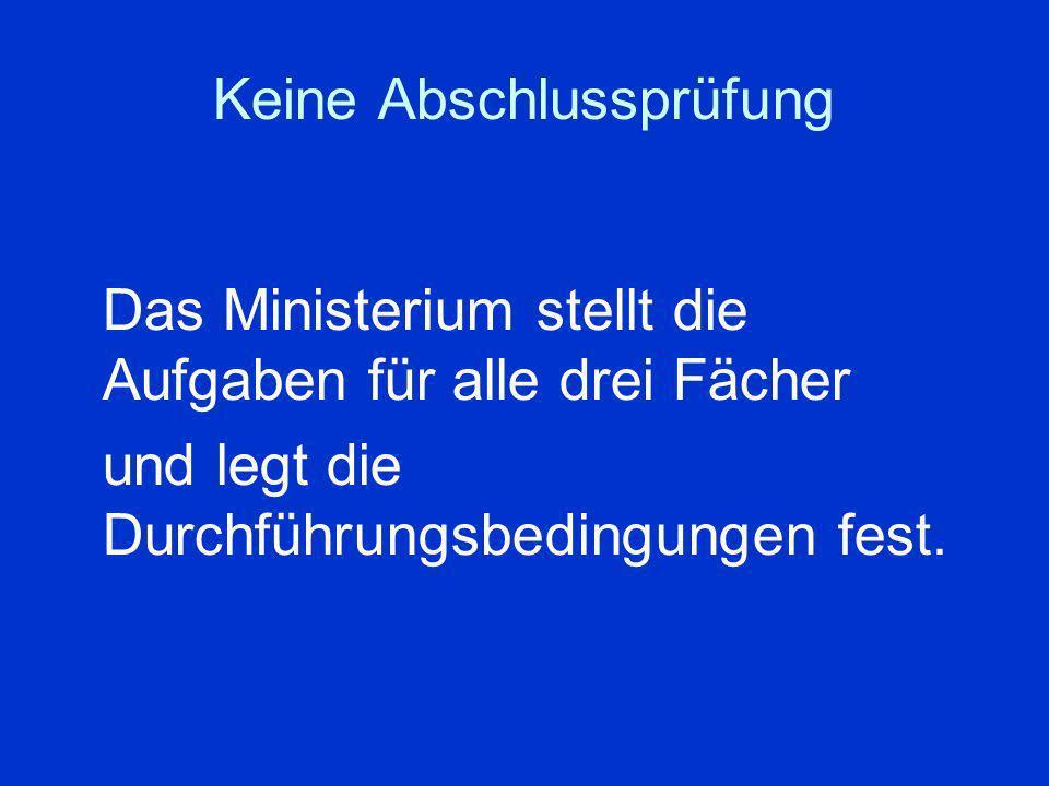 Weitere Informationen –Allgemeine Informationen findet man im Internet unter: www.bildungsportal.nrw.de/BP/LINKS/ ZP/ –Inhaltliche Vorgaben, Beispielaufgaben und aktuelle Hinweise: www.learnline.nrw.de/angebote/pruefu ngen10/