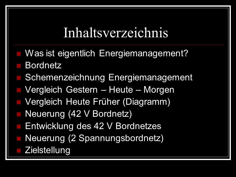 Was ist eigentlich Energiemanagement.