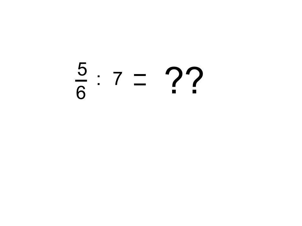 ?? 5 6 :7