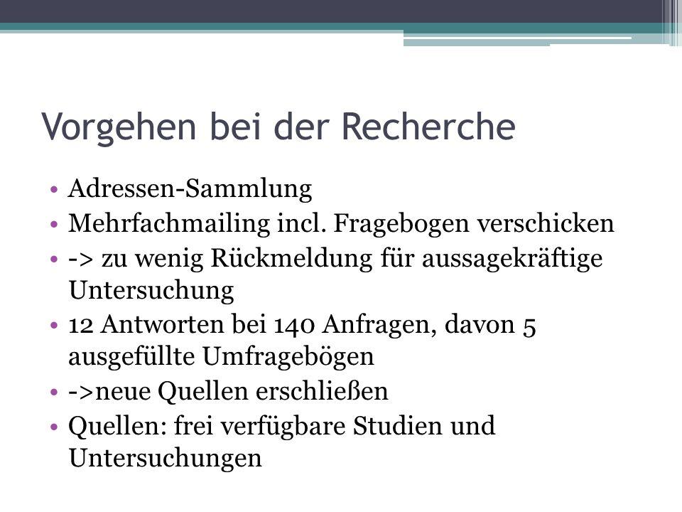 Ergebnis der Umfrageaktion EBS - HerstellungInputOutput SummeEBSAnteil vom Input [Mg/a] [Gew.-%] EON-Energie from waste273.000273000100 ABG Abfallberatung- gesellschaft600004500075 MA 3200002000100 Lafarge Zement GmbH850006800080 Gesellschaft für Abfallwirtschaft Lüneburg mbH 830006640080