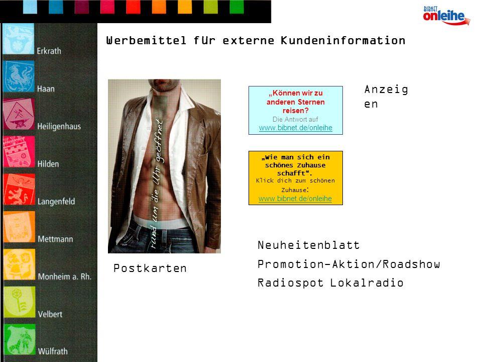 Oktober 2010 Zusammenarbeit mit der Fachhochschule Köln Frau Prof.