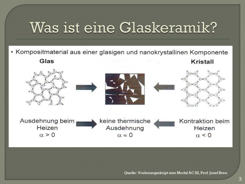 3 Quelle: Vorlesungsskript zum Modul AC III, Prof. Josef Breu