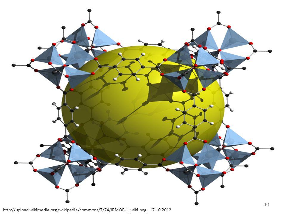 http://upload.wikimedia.org/wikipedia/commons/7/74/IRMOF-1_wiki.png, 17.10.2012 10
